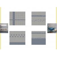 皮尔卡丹瓷砖