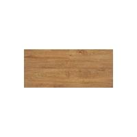 EHV236白橡木