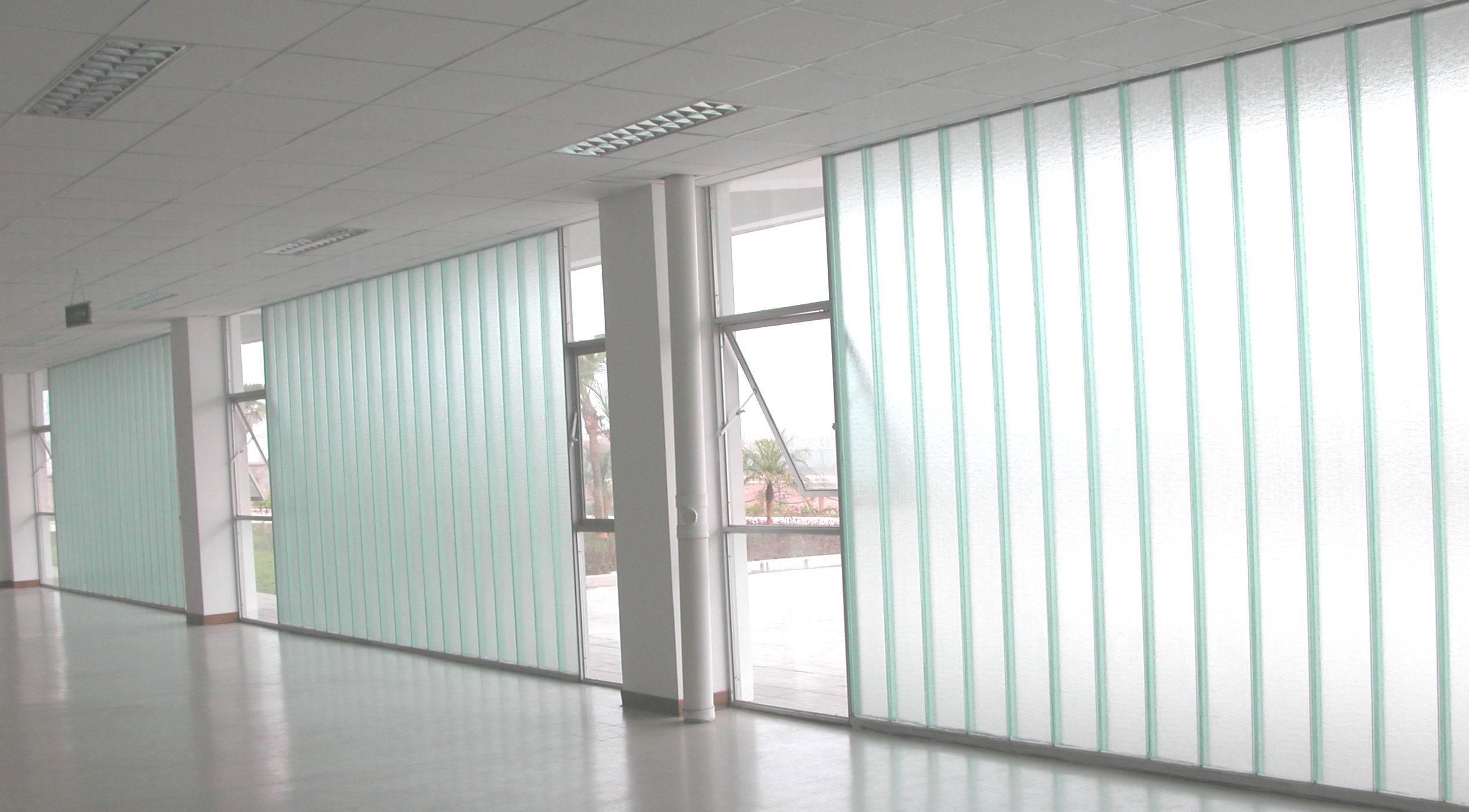 U型玻璃厂家的发展历史