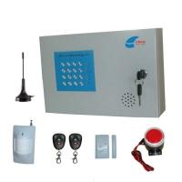 基站防盗报警器, GSM基站环境监测防盗报警系统