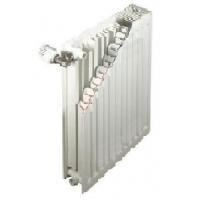 供应雅克菲钢板散热器 暖气片 钢板暖气片