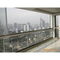 重庆市湘云塑钢彩铝组装厂
