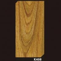 零距离地板 K408