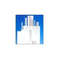 批发PVDF棒/聚偏二氟乙烯板