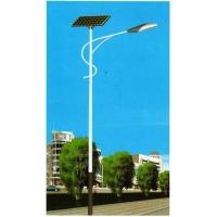 【内蒙古太阳能发电】【辽宁太阳能路灯】【吉林太阳能路灯】