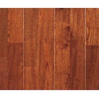 成都圣象康树-隆河谷橡木实木地板
