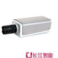广州监控网络摄像机