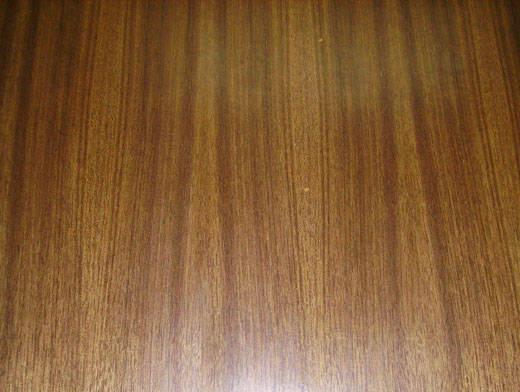 志豪木材-木业-花色面板-黑胡桃