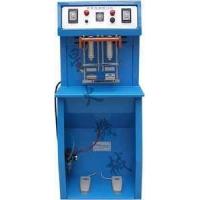 塑料管封口机
