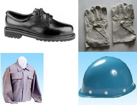 供應電工安全帽 ABS安全帽 棉安全帽 智能安全帽-- 德利電氣