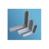 供应各种铝型材+太阳能型材+工业型材(图)