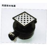 武汉金牛HDPE排水管材管件
