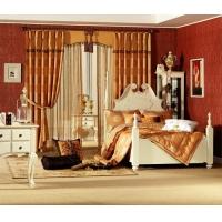 酒店家纺窗帘,酒店大堂客房窗帘,家居客厅卧室窗帘