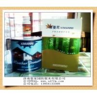 希曼尼-耐候木油 濟南防腐木油