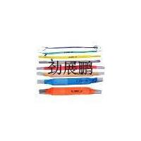 吊装带XYE北京吊装带|北京劲展鹏经久耐用