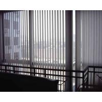 广州垂直帘|广州电动垂直帘|手动垂直帘|办公室垂直帘|垂直帘
