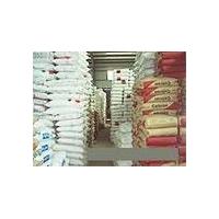 供应PA6T塑胶原料CH230