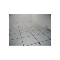 pvc防滑耐磨地板