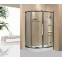 安比特淋浴房