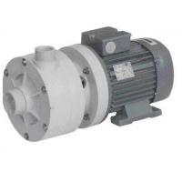 非金屬化工泵 PP化工泵 PVDF化工泵