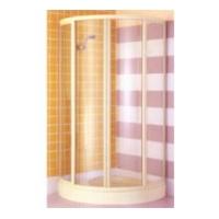 箭牌衛浴--淋浴房