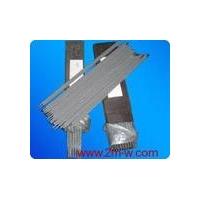 A412不锈钢焊条  中韩A412不锈钢焊条