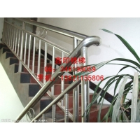 天津不锈钢栏杆,不锈钢制作,不锈钢安装,不锈钢工程