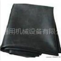 曝光机橡皮布、UV机遮光布