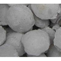 脱硫石膏3