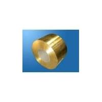黄铜带规格,C2680黄铜带,H65黄铜带