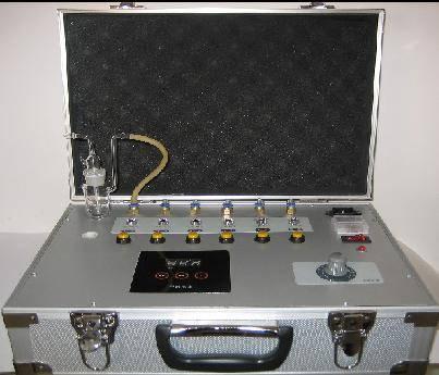 以上是室内装修污染空气检测仪的详细介绍,包括室内装修污高清图片