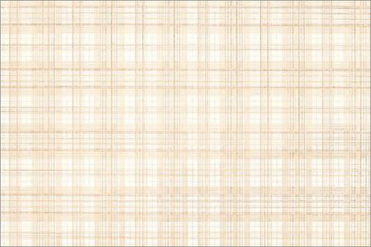 米黄色欧式布纹贴图