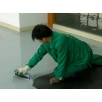 环氧树脂地板,环氧防静电地坪漆,环氧地板静电油漆