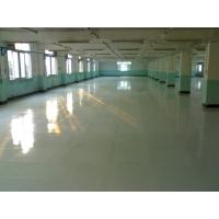 pvc塑胶地板 pvc防静电地板 pvc抗静电地板 pvc防
