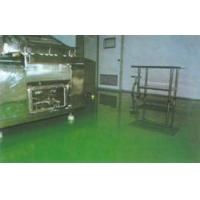 乙烯基酯防腐地板|防腐地面工程
