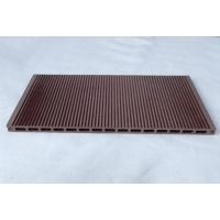 PE/PP/PVC木塑板材打毛机