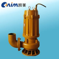 WQ(QW)潜水排污泵,潜水泵