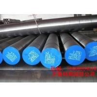 生产日标JIS/锻造圆钢/方坯/SCM415