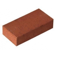 烧结砖、大连砖