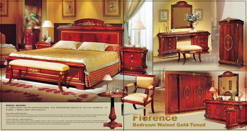 欧式仿古家具 - 九正建材网(中国建材第一网)