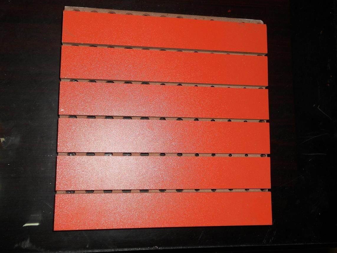 木质地板安装方法_木质吸音板价格 木质吸音板施工工艺 南京木质吸音板 - 产品介绍 ...