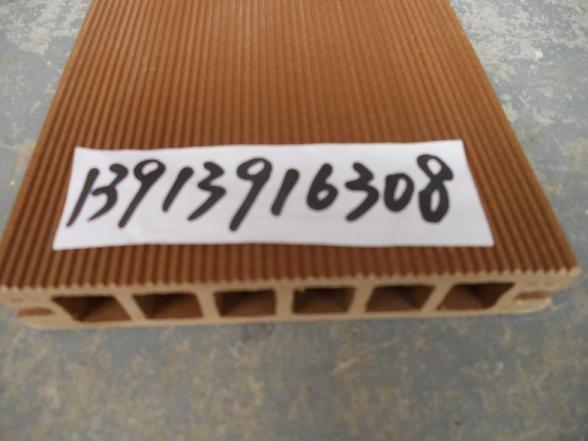 生态木地板 绿可木地板 生态木绿可木地板 南京生态木地板