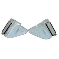 供应PC护翼,眼镜护翼,天津眼镜护翼