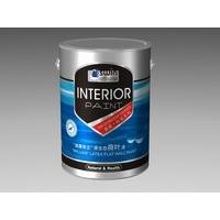 地坪漆好品牌国际十大涂料油漆