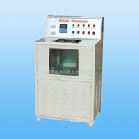 WSY—010型石油瀝青蠟含量測定儀