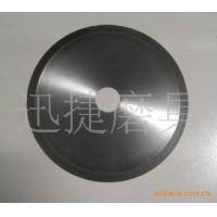 玻璃管切割片/石英管切割片/玻璃管锯片