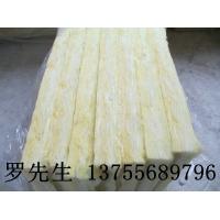 南昌玻璃棉板45KG/50MM