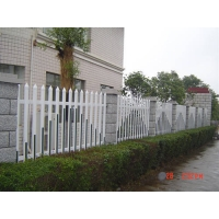 FLXL-17 PVC护栏