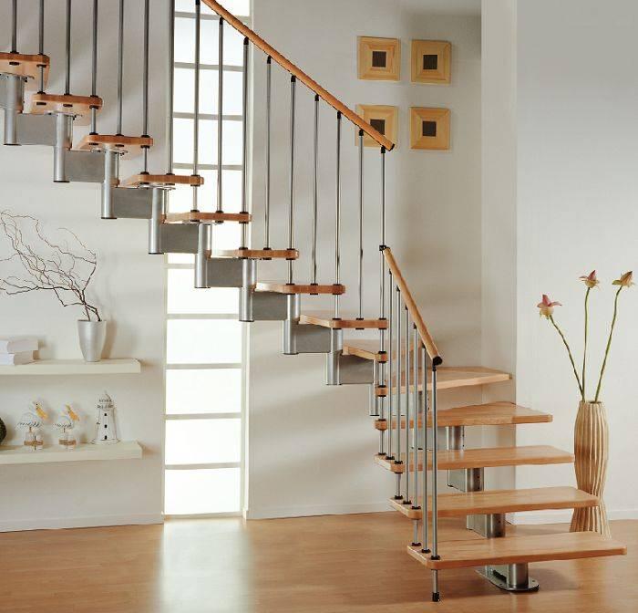 规格型号 产品数量 地区 山东 - 青岛 详细链接 楼梯分 钢结构楼梯 钢