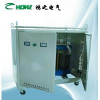 进口包装机专用的三相隔离变压器